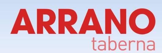 Soraluzeko arranoa logotipoa