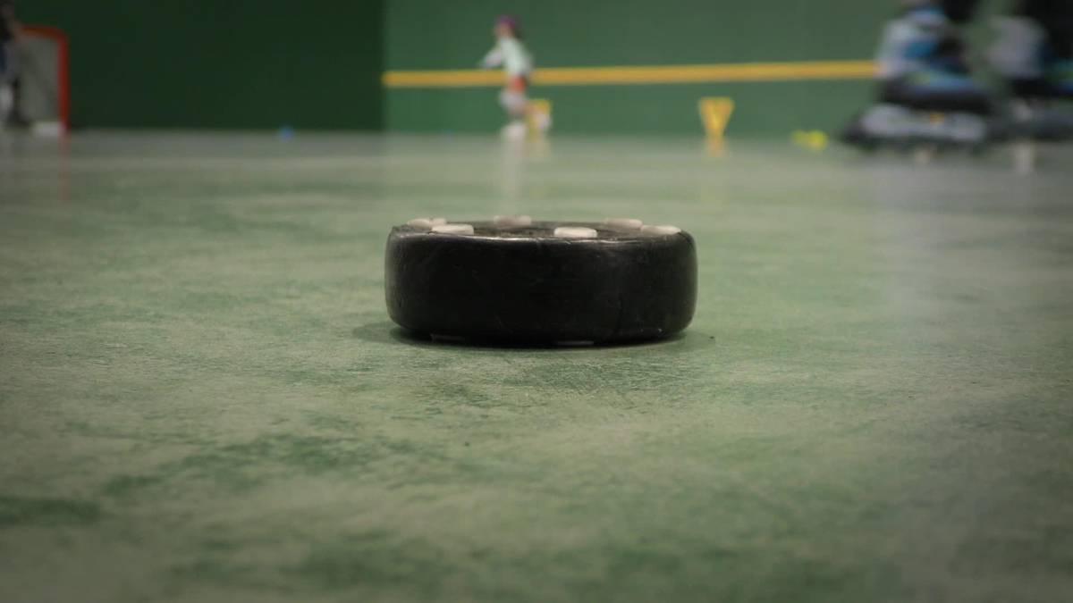 Hockeyan izena emateko epea zabalik