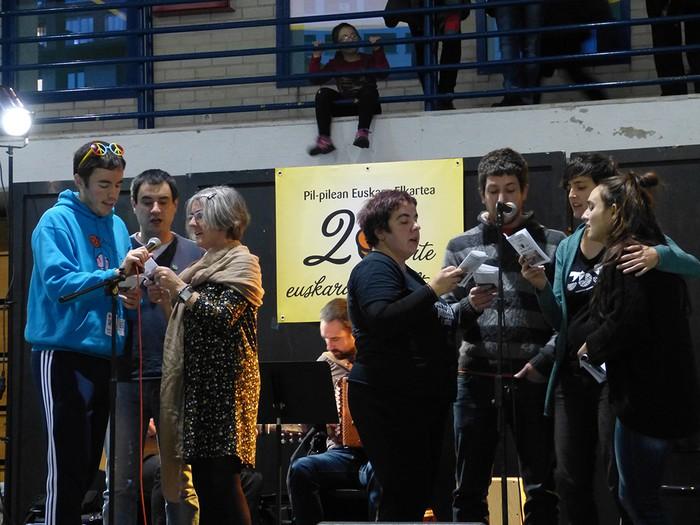 Euskararen eguneko argazkiak (2/3): ekitaldiak - 61