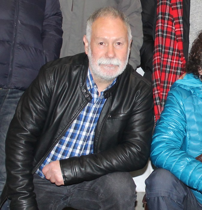 Pello Etxeberria Lete preso ohiari bankuko diru guztia atzeman diote, 'Zerga' operazioaren baitan
