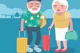 Imsersoren turismo-programa