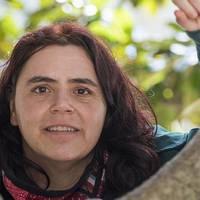 Irakurketa feminista ikastaroa Iratxe Retolazak eta Ainhoa Aldazabalek gidatuta