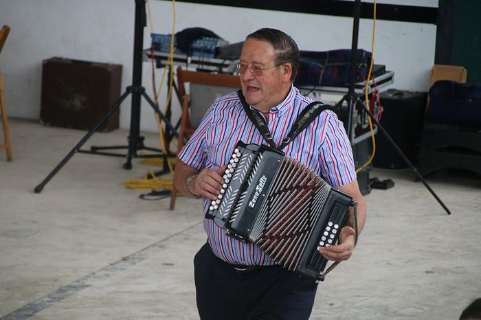 San Andresko jaixak, beti bezain bixi - 72
