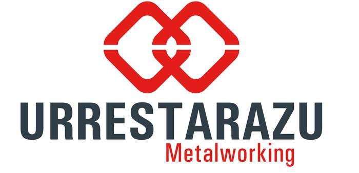 Urrestarazu metalworking