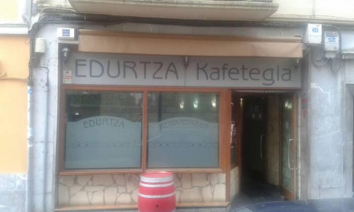 470639 Edurtza argazkia (photo)