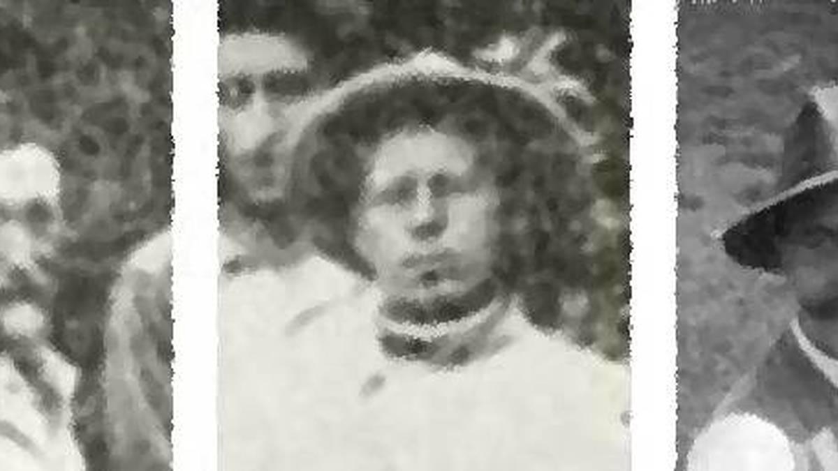 1921. urteko Mendigaineko miaketa arkeologikoak euskaraz