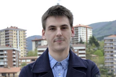 Debabarrena Eskualdeko Mankomunitateak presidente berria du: Iosu Arraiz elgoibartarra