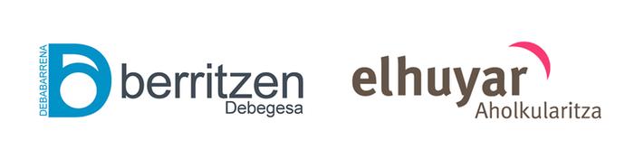 Eskualdeko berrikuntza sozialean eragiteko Debabarrena Berritzen proiektua jarriko du martxan Debegesak