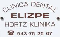 Elizpe