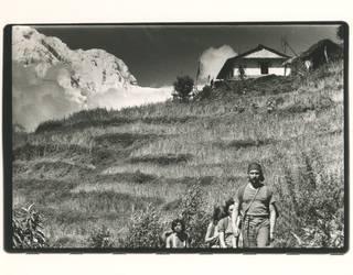 Soraluzetik Annapurnara