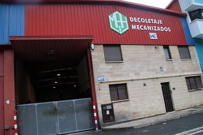 555062 MAH tailerra argazkia (photo)