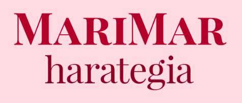Marimar