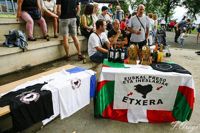 Iosu Unanuek eta Jurgi Rasconek irabazi dute pilota txapelketa - 17