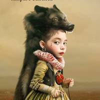 "Hitzaldia: ""La niña y el lobo"" liburuaren aurkezpena"
