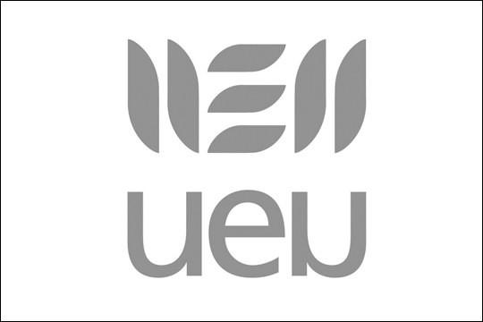 UEU-ren udako ikastaroetarako laguntzak