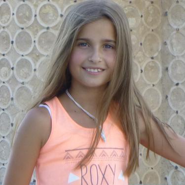 Lore Leturiondo Garcia