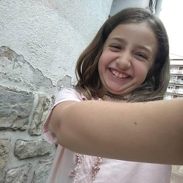 Maddi Alberdi