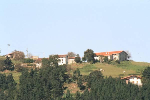 Irteera: Soraluze-Eibar mugarriak ezagutzeko mendi irteera gidatua (Korrika)