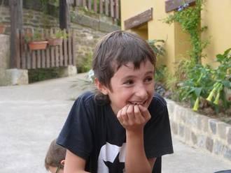 Ekain Larrañaga
