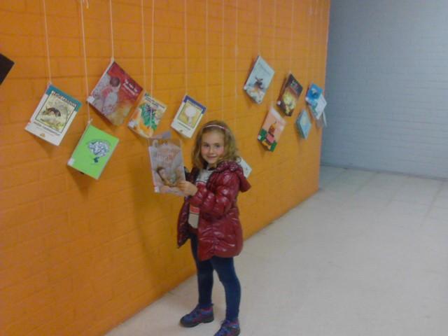 Irati Aguadok jaso du euskarazko irakurle gaztearen saria