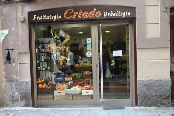 105281 Criado  argazkia (photo)
