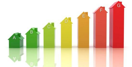 Udal eraikinen efizientzia energetikoa