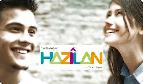 """""""Hazilan"""" proiektuaren V. edizioa"""