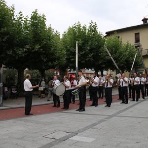 Urduñako Musika Banda
