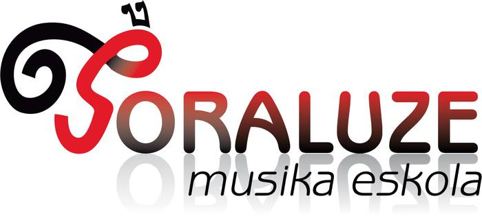 Koronabirusa eta Musika