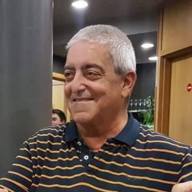 Mikel Iñurrieta Arana