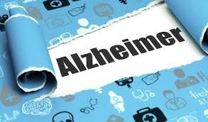Alzheimerraren Munduko Eguna