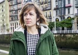 Katixa Agirre etorriko da gaur Euskarazko irakurleen klubera