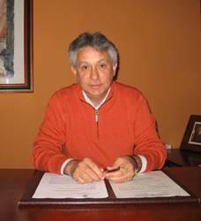 Oskar Gabilondo (EAJ)