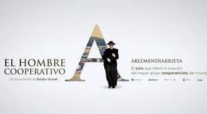 Euskal kooperaibismoari buruzko dokumentala