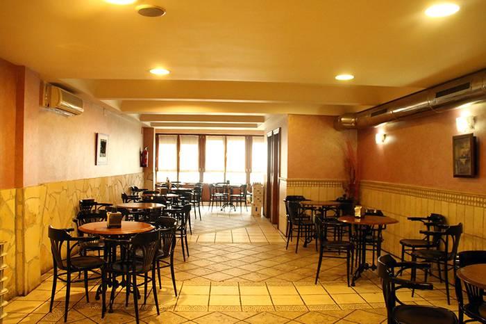 704460 Mendizabal  argazkia (photo)