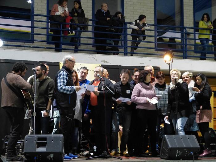 Euskararen eguneko argazkiak (2/3): ekitaldiak - 64