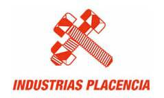 Industrias Placencia