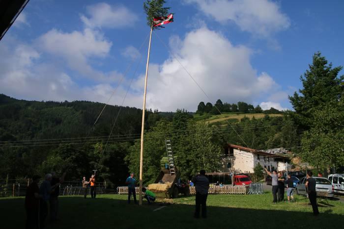 San Andresko jaiak